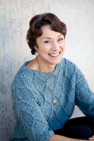 Susan Gilmore Photography
